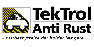 tektrol_anti_rust_800